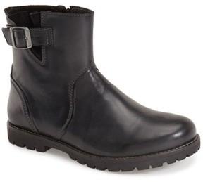 Birkenstock Women's 'Stowe' Boot
