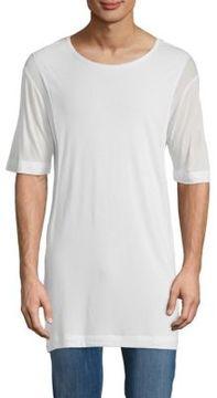 Drifter Release Solid T-Shirt
