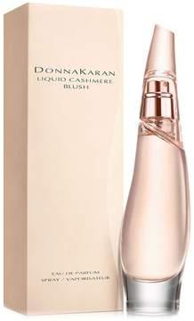 Donna Karan Liquid Cashmere Blush Women's Perfume - Eau de Parfum