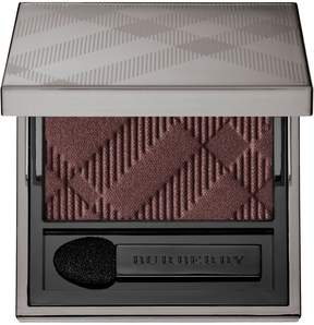 BURBERRY Eye Colour - Wet & Dry Silk Shadow