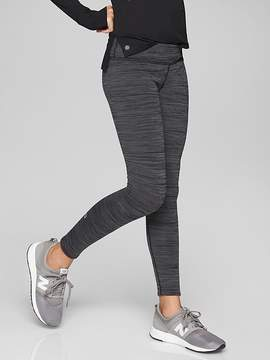 Athleta Girl Polartec® Tight