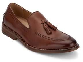 G.H. Bass & Co & Co. Mens Cooper Dress Tassel Loafer Shoe.