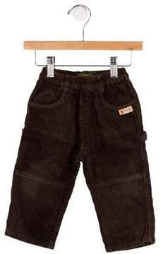 Timberland Boys' Corduroy Five Pocket Pants