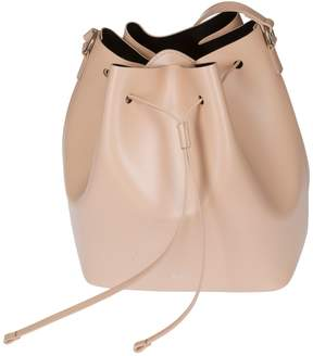 N°21 N.21 N 21 Drawstring Bucket Bag
