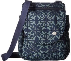 Haiku - Swift Grab Bag Handbags