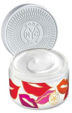 Bond No. 9 New York Nolita 24/7 Body Silk - 6.7 oz.
