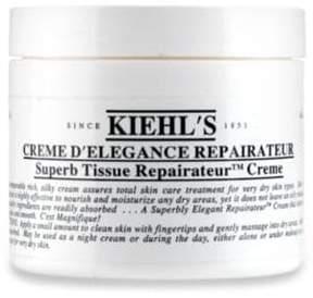 Kiehl's Creme D'Elegance Repairateur