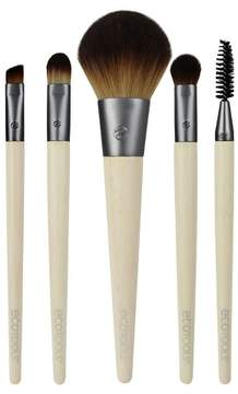 EcoTools Eco Tools Starter Brush Set