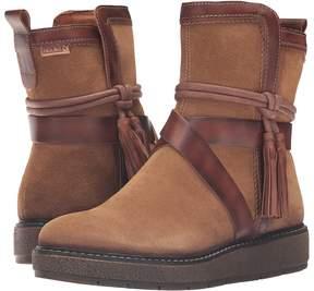 PIKOLINOS Barcelona W2H-8783SE Women's Shoes