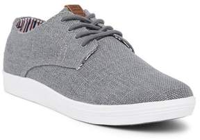 Ben Sherman Preston Lace-Up Sneaker