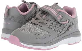 Stride Rite Made 2 Play Cannan Girls Shoes