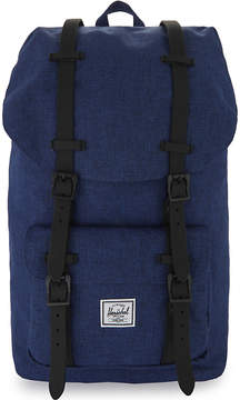 Herschel Little America Aspect backpack