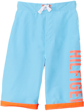 Tommy Hilfiger Boys' Board Short