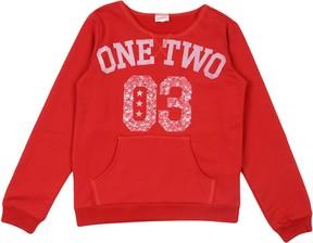 Dimensione Danza SISTERS Sweatshirts