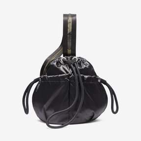 Nike Thea Backpack