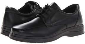 Naot Footwear Marc Men's Shoes