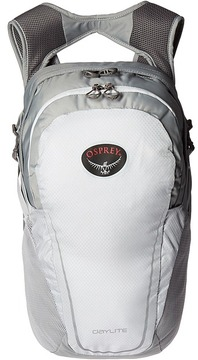 Osprey - Daylite Day Pack Bags