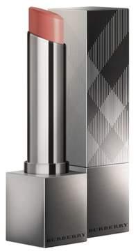 Burberry Beauty 'Kisses Sheer' Lip Color - No. 201 Nude Beige