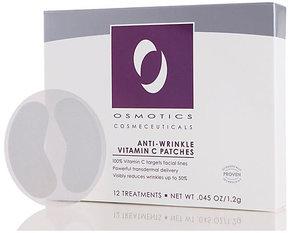 Osmotics Anti-wrinkle Vitamin C Patch