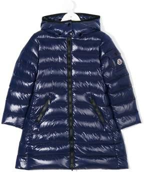 Moncler Moka padded jacket