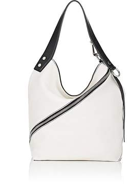 Proenza Schouler Women's Medium Hobo Bag