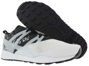 Reebok Ventilator Adapt Graphic Casual Men's Shoes
