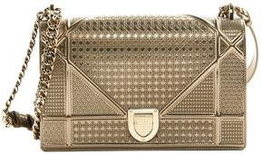 CHRISTIAN-DIOR - HANDBAGS - CLUTCHES
