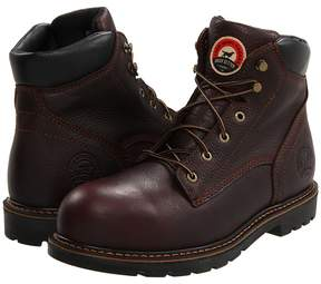 Irish Setter 83604 6 Aluminum Toe Men's Work Boots