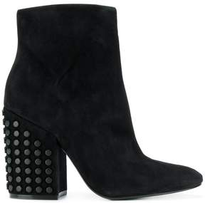 KENDALL + KYLIE Kendall+Kylie Baker ankle boots