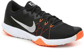 Nike Retaliation Training Shoe - Men's