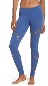 Alo Women's Multi Leggings