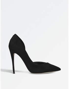 Miss KG Alexandra court shoes