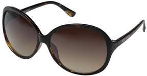 Steve Madden Candee Fashion Sunglasses