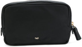 Anya Hindmarch Important Things pouch