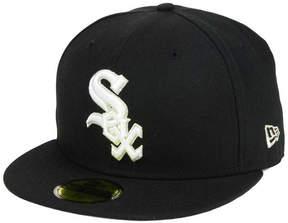 New Era Chicago White Sox Pintastic 59FIFTY Cap