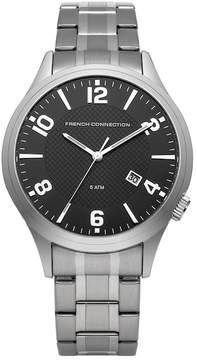 French Connection Men's Cromwell Watch, 42mm