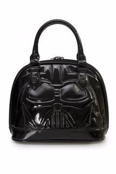 Loungefly Darth Vader Handbag