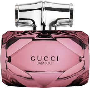 Gucci Limited Edition Bamboo Eau de Parfum