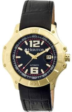 Heritor Automatic HR3004 Norton Watch (Men's)