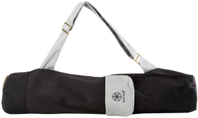 Gaiam Yoga Mat Bag 8162123