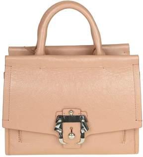 Paula Cademartori Handbag Handbag Women