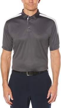 Hogan MENS CLOTHES