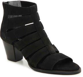 Vionic Women's Harlow Sandal