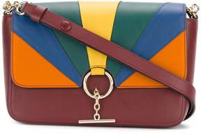 Tila March Bianca messenger bag