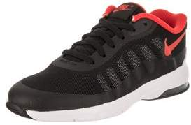 Nike Air Max Invigor (ps) Running Shoe.
