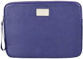 Marc by Marc Jacobs Work Bags - MAUVE - STYLE