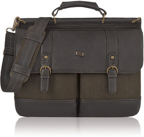 Asstd National Brand Bradford Briefcase