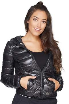 Colosseum Women's Metropolis Puffer Jacket