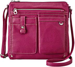 RELIC Relic Libby Crossbody Bag