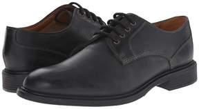Bostonian Wakeman Walk Men's Plain Toe Shoes